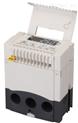 施耐德(原韩国三和)EOCR-PMZ电子继电器