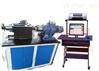 微机控制全自动高强螺栓检测仪优惠实用