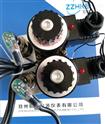 QJLK-3J流量传感器 电磁给油器