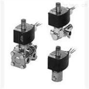 EFG551B402MO/经销ASCO低功耗电磁阀