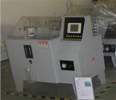 GT-Y-60武汉中性盐雾试验箱  盐雾箱生产厂家