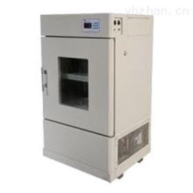 HZQ-2全温振荡培养箱摇床