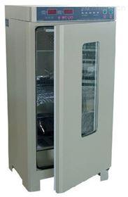 SPX-100B-D微电脑全温振荡培养箱价格