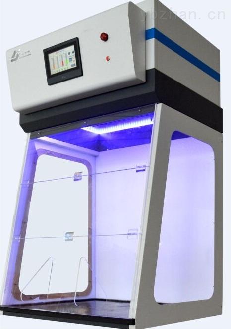 BC-DM1275凈氣型通風柜廠家