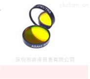 进口AsahiSpectra朝日分光、多用途滤光片