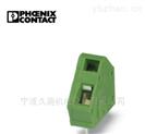 输出继电器底座VARIOFACE/F-SO1844/A连接器