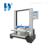 HD-A513A-S-纸板拉压强度试验机