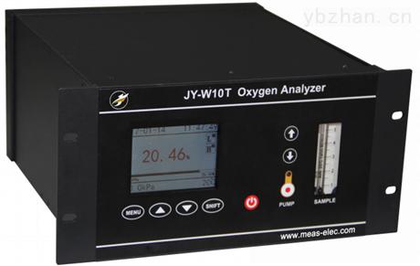 双氧化锆回流焊氧分析仪波峰焊专用