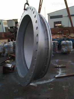 不锈钢拍门DN1200mm