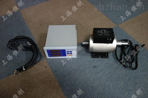 测试液压马达扭矩仪\测试液压马达用的动态扭矩仪