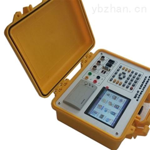 黑龙江三相电能质量测试仪价格