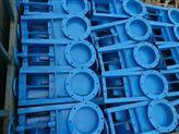 河北全国供应气动插板阀质量保证
