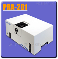 PRA-201銷售AsahiSPpectra朝日分光、分光光度計
