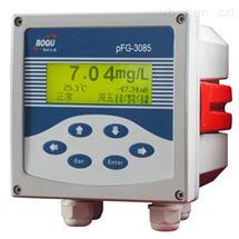 YD-3085测钙离子的在线硬度分析仪
