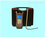QDF-8 热球式风速仪