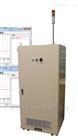 連續表面檢查裝置LSC-6000株式會社MEC