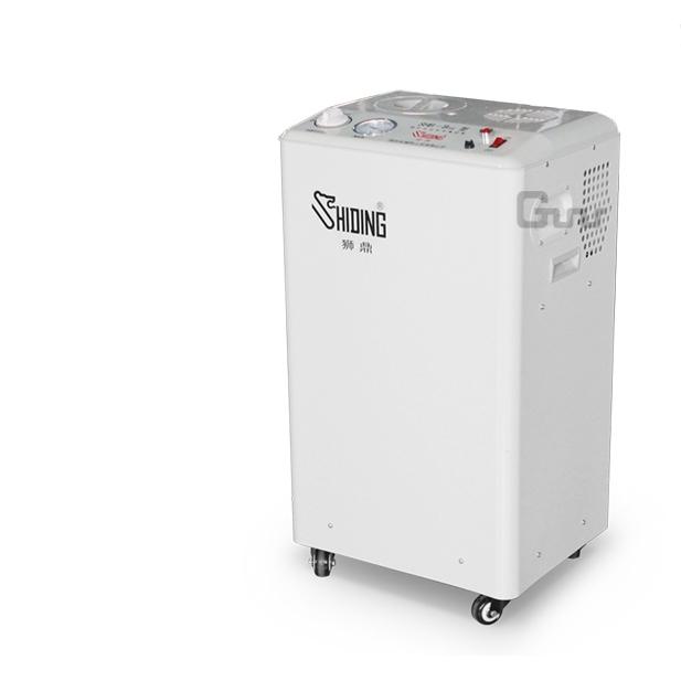 优质实验室循环水式多用真空泵批发厂家