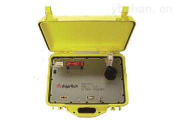 1500-美國愛迪泰克便攜式冷鏡露點儀 1500