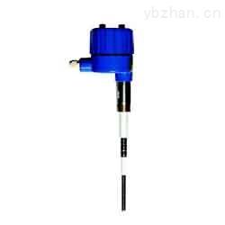 LS105-射頻導納物位開關