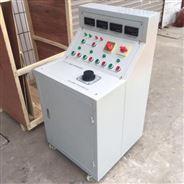 大電流發生器生產廠家批發