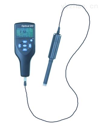 DOS-118G-替换HQ30D的便携式荧光法溶氧仪
