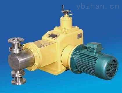 厂家供应智能计量泵计量仪批发价格