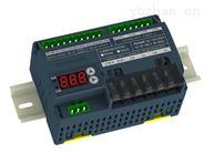 Y系列智能電量變送器