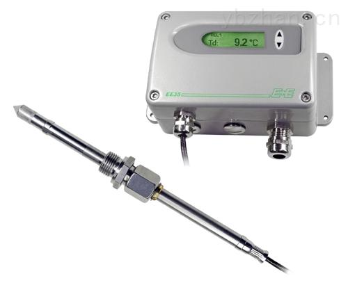 EE35-奧地利EE35分體式露點儀