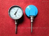 一体式耐震双金属温度计