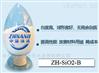 纳米球形氧化硅-合肥中航纳米生产制造