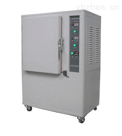 定制高低温低气压试验箱