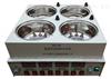 单列4孔4控4温水浴磁力搅拌器