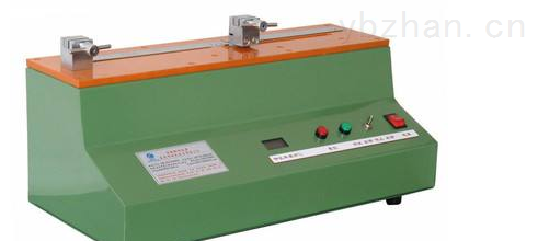 祼电线伸长率测试仪