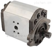 意大利settima泵螺桿泵伺服油泵