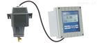 实验室氟离子监测仪