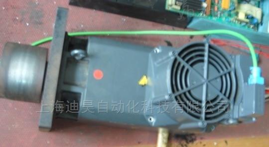 西门子伺服电机报E-A505维修