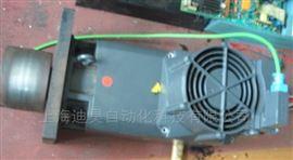 西門子828D係統主軸編碼器信號振幅錯誤