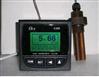 工业电导率仪分析仪