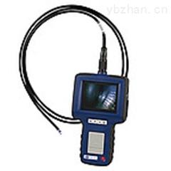德国PCE转速测量仪