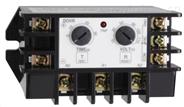 施耐德(原韩国三和)DOVR直流过压继电器