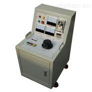 遼寧省三倍頻發生器感應耐壓試驗裝置價格