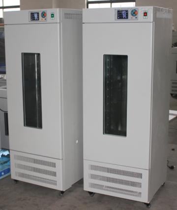 SPX-500-智能生化培养箱