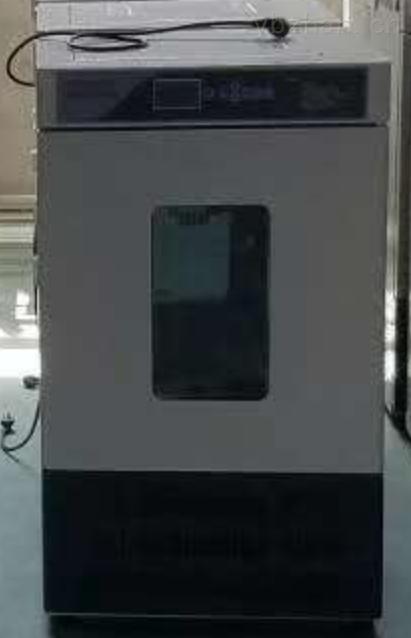 安晟SPX-400G光照培养箱