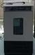 安晟SPX-400G光照培養箱