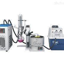 小型旋转蒸发仪/蒸发器