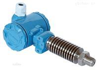 LD108-3PBD6N5LD108-3PBD6N5工业压力变送器