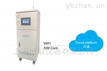 DCSG-2099水产养殖多参数分析仪
