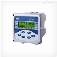 氟離子檢測儀應用