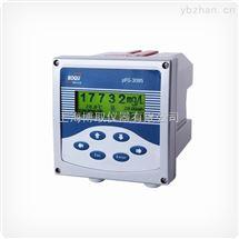 氟离子检测仪应用