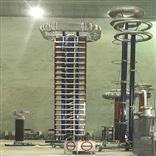 冲击电压发生器厂家参数